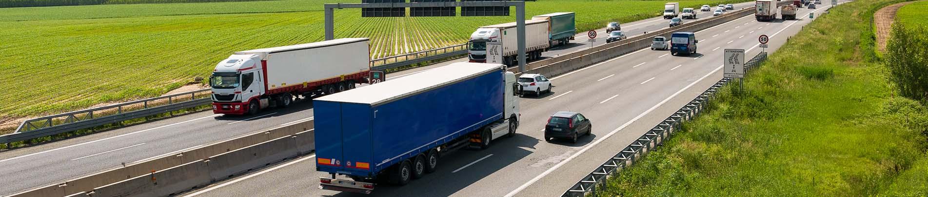 Mobeltransport Berlin Blitz Umzuge Berlin Europa Umzugsunternehmen Umzugsservice